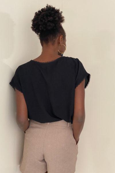 Shorts Charmite